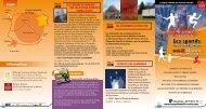 Le programme complet des 21, 22, 23 et 24 juin 2012. - Fédération ...
