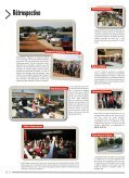 Novembre 2010 - Ville de Rives - Page 2