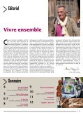 Novembre 2010 - Ville de Rives - Page 3