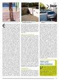 Novembre 2010 - Ville de Rives - Page 7