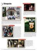 Exposition Exposition - Ville de Rives - Page 2