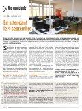 Exposition Exposition - Ville de Rives - Page 4