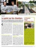Exposition Exposition - Ville de Rives - Page 5