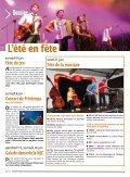 Exposition Exposition - Ville de Rives - Page 6