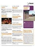 Exposition Exposition - Ville de Rives - Page 7