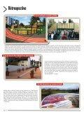 Equipement - Ville de Rives - Page 2