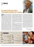 Equipement - Ville de Rives - Page 3