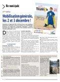 Equipement - Ville de Rives - Page 4