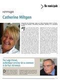 Equipement - Ville de Rives - Page 5