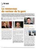 Equipement - Ville de Rives - Page 6