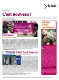 Equipement - Ville de Rives - Page 7