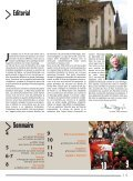 Dossier Dossier - Ville de Rives - Page 3