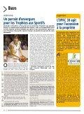 Dossier Dossier - Ville de Rives - Page 4