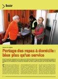Dossier Dossier - Ville de Rives - Page 6