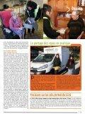 Dossier Dossier - Ville de Rives - Page 7
