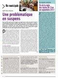 Evénement Evénement - Ville de Rives - Page 4