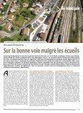 Evénement Evénement - Ville de Rives - Page 5