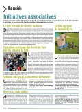 Evénement Evénement - Ville de Rives - Page 6