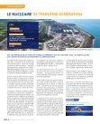 Lettre aux Actionnaires - Finance - EDF - Page 4