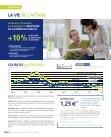 Lettre aux Actionnaires - Finance - EDF - Page 6