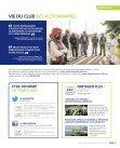 Lettre aux Actionnaires - Finance - EDF - Page 7