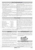Informační listy obce a Obecního úřadu Podolí číslo 1 ... - Obec Podolí - Page 2