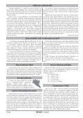 Informační listy obce a Obecního úřadu Podolí číslo 1 ... - Obec Podolí - Page 3