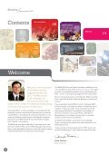 Autumn 2013 - the RNA - Page 2