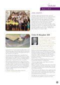Autumn 2013 - the RNA - Page 3