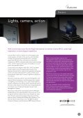 Autumn 2013 - the RNA - Page 5