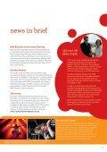 Showbiz - the RNA - Page 3