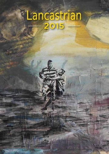 Lancastrian-2015-WEB