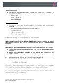 cahier des charges d'exploitation du dispositif d'affichage ... - Page 4