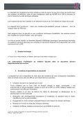 cahier des charges d'exploitation du dispositif d'affichage ... - Page 5