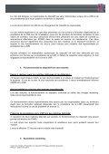 cahier des charges d'exploitation du dispositif d'affichage ... - Page 6
