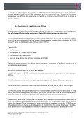 cahier des charges d'exploitation du dispositif d'affichage ... - Page 7
