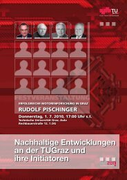 rudolf PischingEr - Austria-Forum
