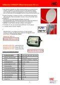 99 60 17 - HNE Elektronik Satelliten- und Solartechnik AG - Seite 4