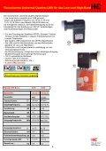 99 60 17 - HNE Elektronik Satelliten- und Solartechnik AG - Seite 7