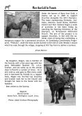 2012 Autumn - The Fell Pony Society - Page 7