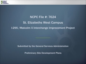 I-295-Malcolm_X_Avenue_Interchange_Improvement_Project_Project_Synopsis_7624_May2015
