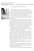 79qqR6iax - Page 2
