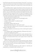 79qqR6iax - Page 3