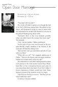 79qqR6iax - Page 4