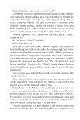 79qqR6iax - Page 5