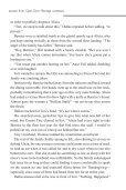 79qqR6iax - Page 6
