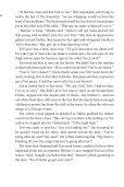 79qqR6iax - Page 7
