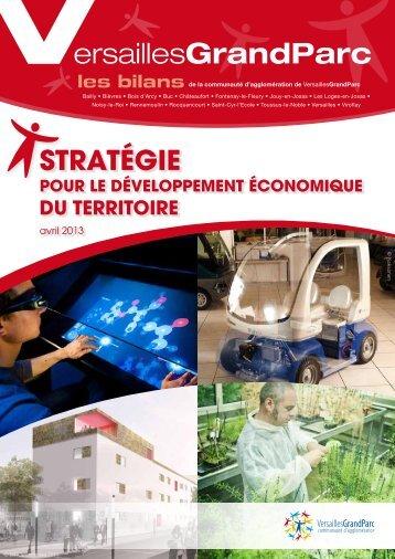 """Téléchargement """"Rapport_stratégie_développement_éco_2012.pdf"""""""