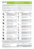 TECHNISCHES BESTELLFORMULAR technical orderform - Seite 4