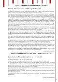 Schulversuch Notebook-Klasse am Brigittenauer Gymnasium ... - Page 2